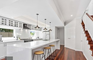 Picture of 83A Canterbury Terrace, East Victoria Park WA 6101