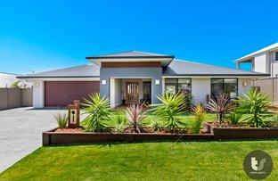 Picture of 1 Aeriel Way, Redland Bay QLD 4165