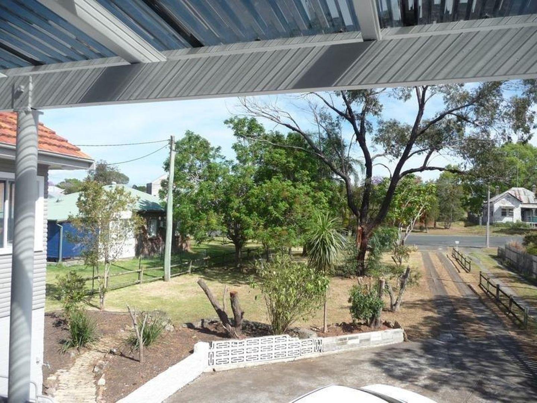 108 Albert Street, Taree NSW 2430, Image 2