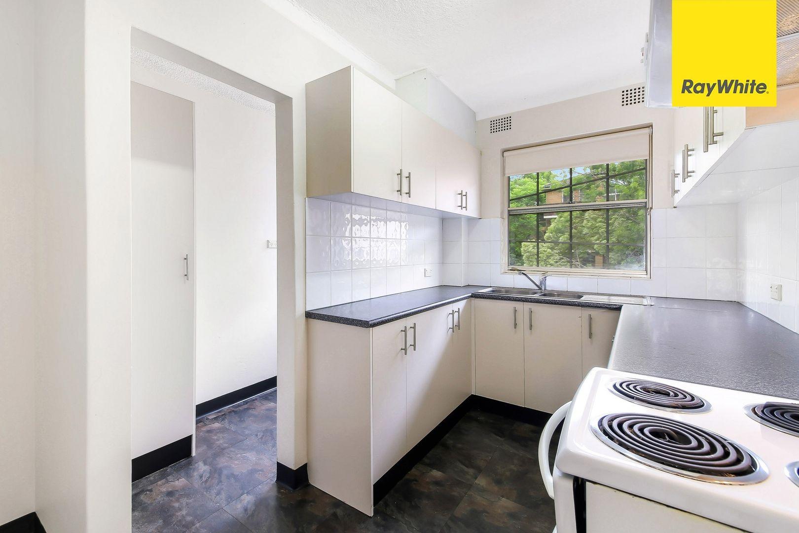 10/50-52 Bridge Street, Epping NSW 2121, Image 1