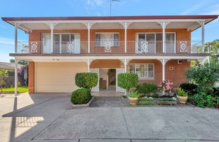 Picture of 31 BRIGHTON STREET, Greystanes NSW 2145
