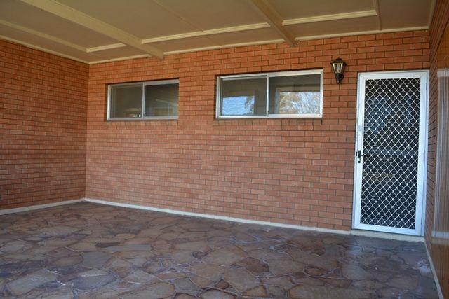 192 Wingewarra Street, Dubbo NSW 2830, Image 1