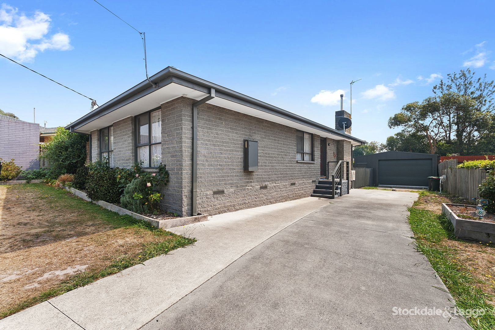 2 Walker Parade, Churchill VIC 3842, Image 1
