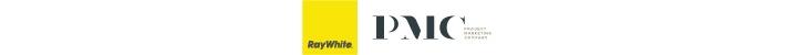 Branding for Silkwood