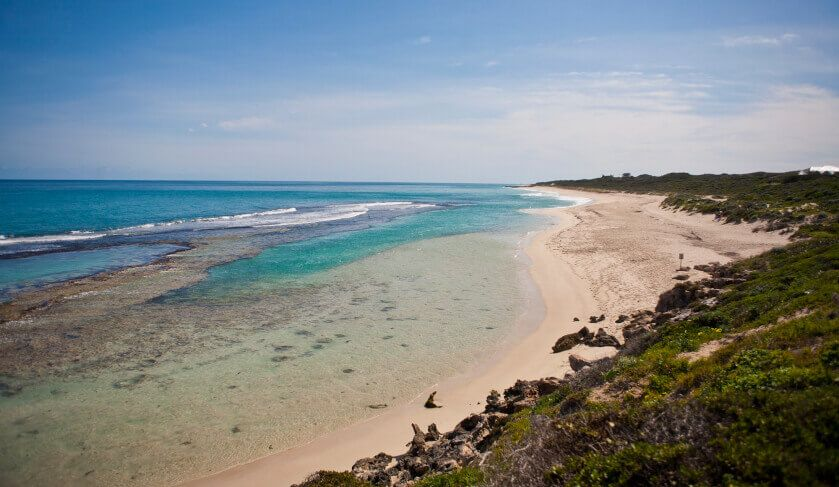 Lot 300 Reef Break Drive, Two Rocks WA 6037, Image 1