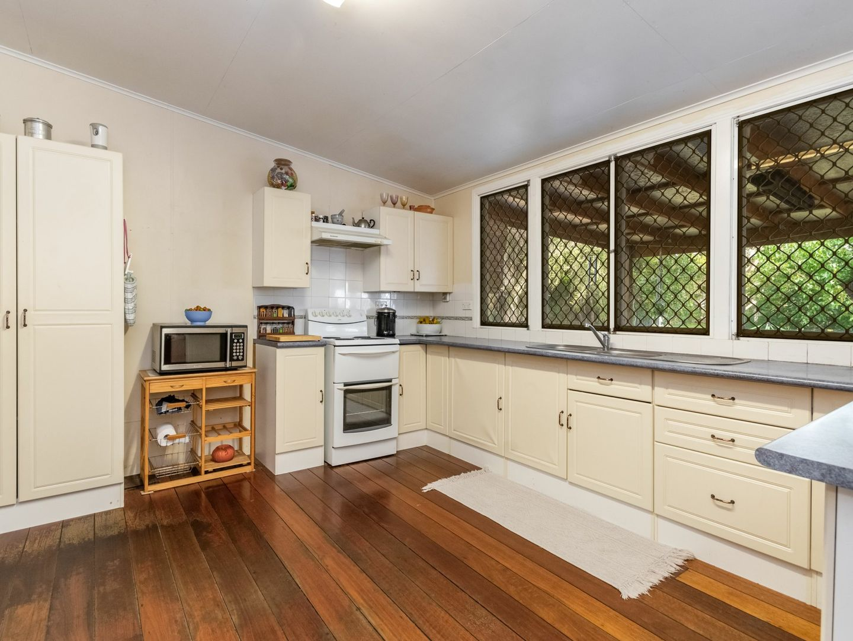 47 Stapleton Avenue, Casino NSW 2470, Image 1