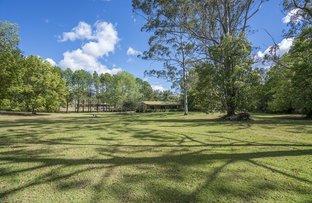 20 Matthews Valley Road, Cooranbong NSW 2265