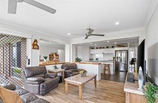 Picture of Mount Warren Park QLD 4207