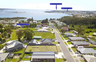 Picture of 30 White Street, George Town TAS 7253