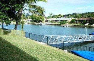 12 Creal Court, Currumbin Waters QLD 4223