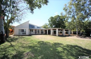 Picture of 31 Park Street, Charters Towers City QLD 4820