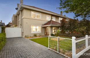 Picture of 48 Edwards Avenue, Port Melbourne VIC 3207