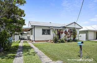 Picture of 18 Circular Avenue, Sawtell NSW 2452
