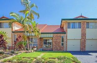 Picture of 11/435 Pine Ridge Road, Runaway Bay QLD 4216