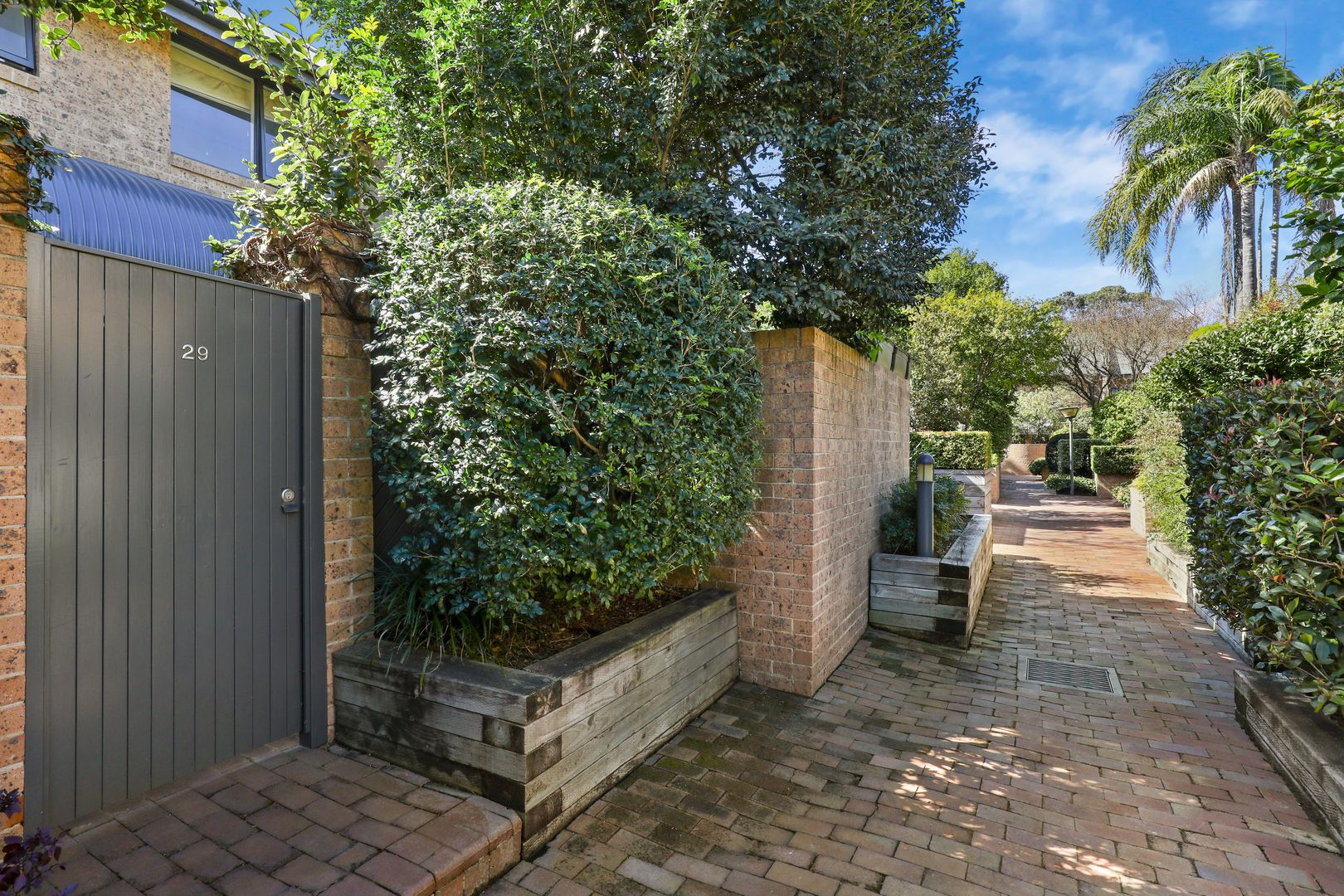 29/453-465 Bourke Street, Surry Hills NSW 2010, Image 1