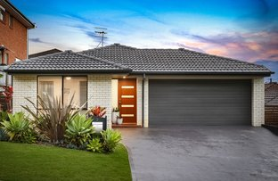 Picture of 2 Bermuda Place, Kincumber NSW 2251