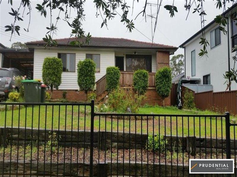 33 Lyndley Street, Busby NSW 2168, Image 0