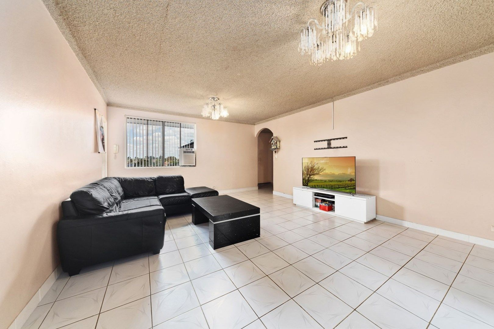 22/59-63 Bartley Street, Canley Vale NSW 2166, Image 0