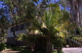 Picture of 91 Cove Blvd, North Arm Cove NSW 2324