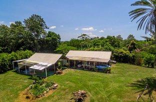 Picture of 166 Billinudgel Road, Billinudgel NSW 2483