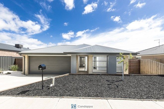 Picture of 17 Chaucer Way, DROUIN VIC 3818