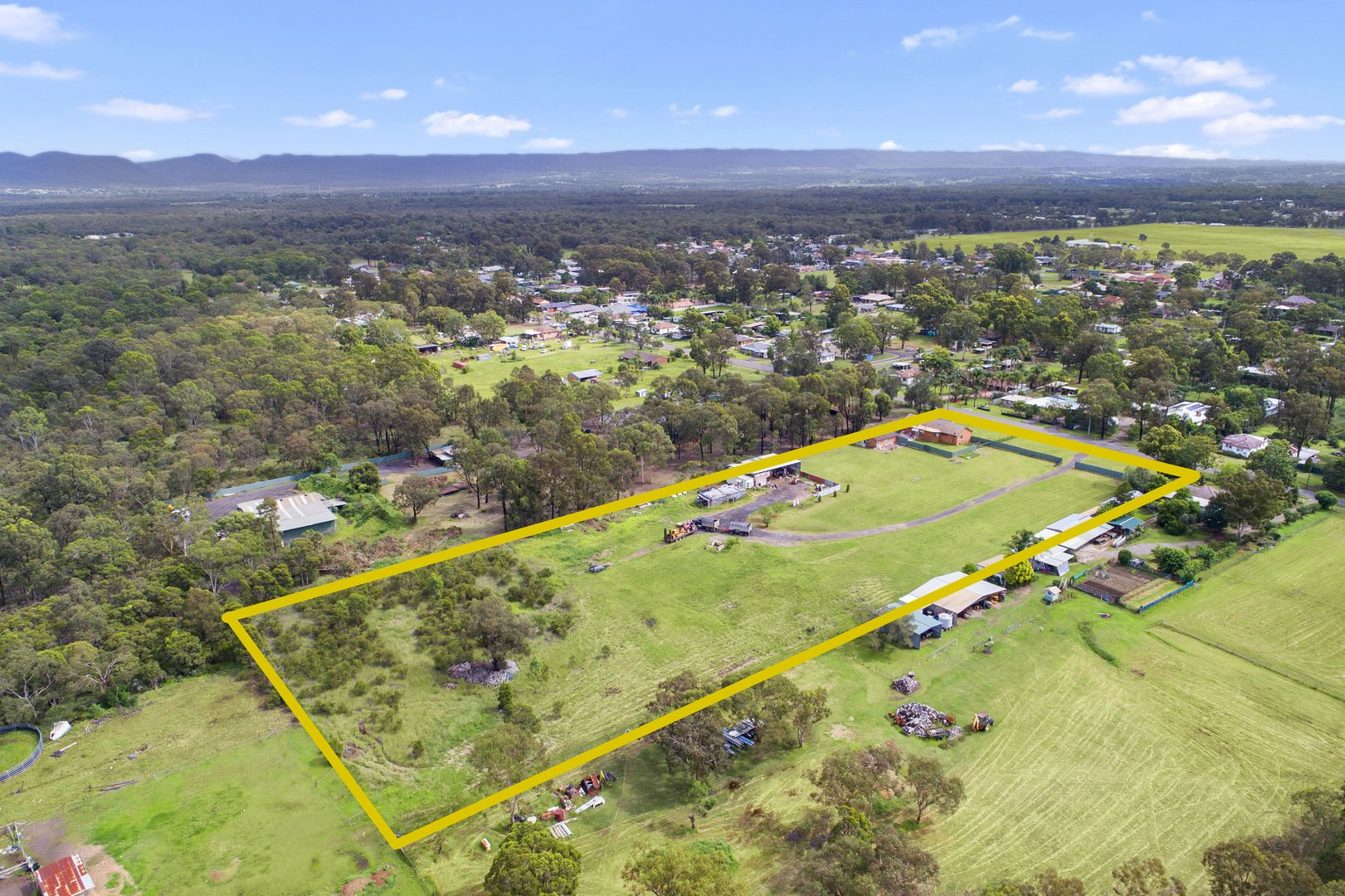 Londonderry NSW 2753, Image 2