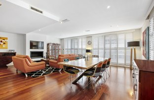Picture of 58/3-15 Belmore Street, Wollongong NSW 2500