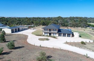 Picture of Lot 11 Toby Court, Strathalbyn SA 5255
