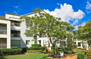 Picture of 76 - 80 CHICHESTER DRIVE, Arundel QLD 4214