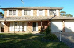 38 South St, Forster NSW 2428