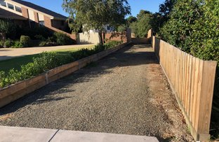 Picture of 66A Summit Road, Lilydale VIC 3140