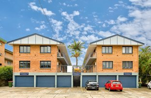 Picture of 11/59 Bonney Avenue, Clayfield QLD 4011