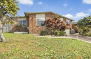 Picture of 3 James Grimwade Place, East Kempsey NSW 2440