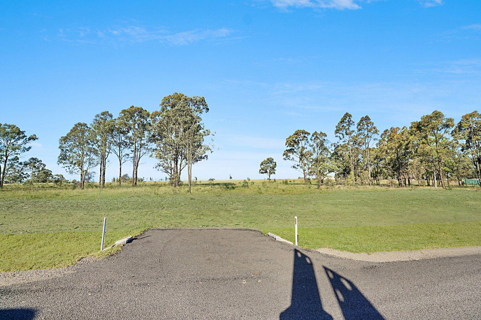 118 Lifestyle Drive, Singleton NSW 2330, Image 0