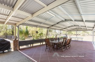 Picture of 33-35 Sandalwood Court, Flagstone QLD 4280