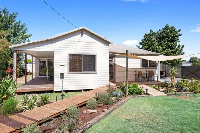 Picture of 17 Carrington Street  South, KALGOORLIE WA 6430