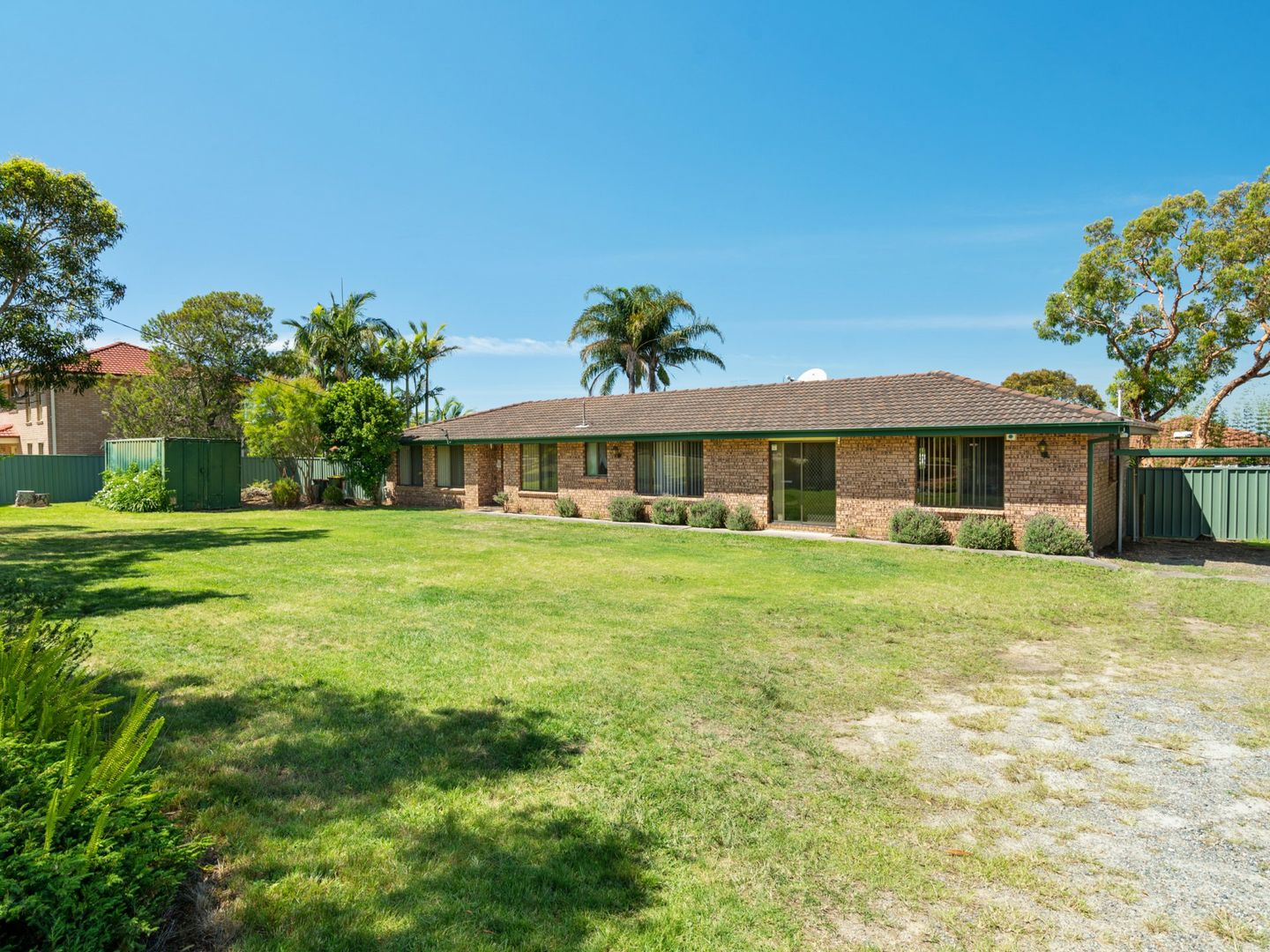 122-124 Roper Road, Blue Haven NSW 2262, Image 1