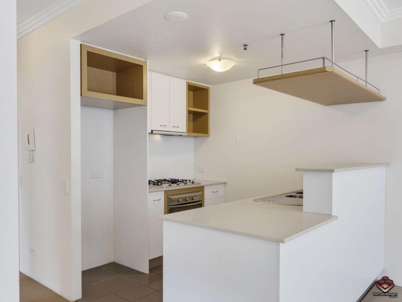 ID:3912615/363 Turbot Street, Brisbane City QLD 4000, Image 1