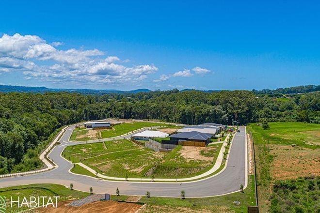 Picture of 50 Abbotts Road (Habitat Palmwoods.), PALMWOODS QLD 4555