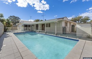 Picture of 3 Flora Avenue, South Penrith NSW 2750