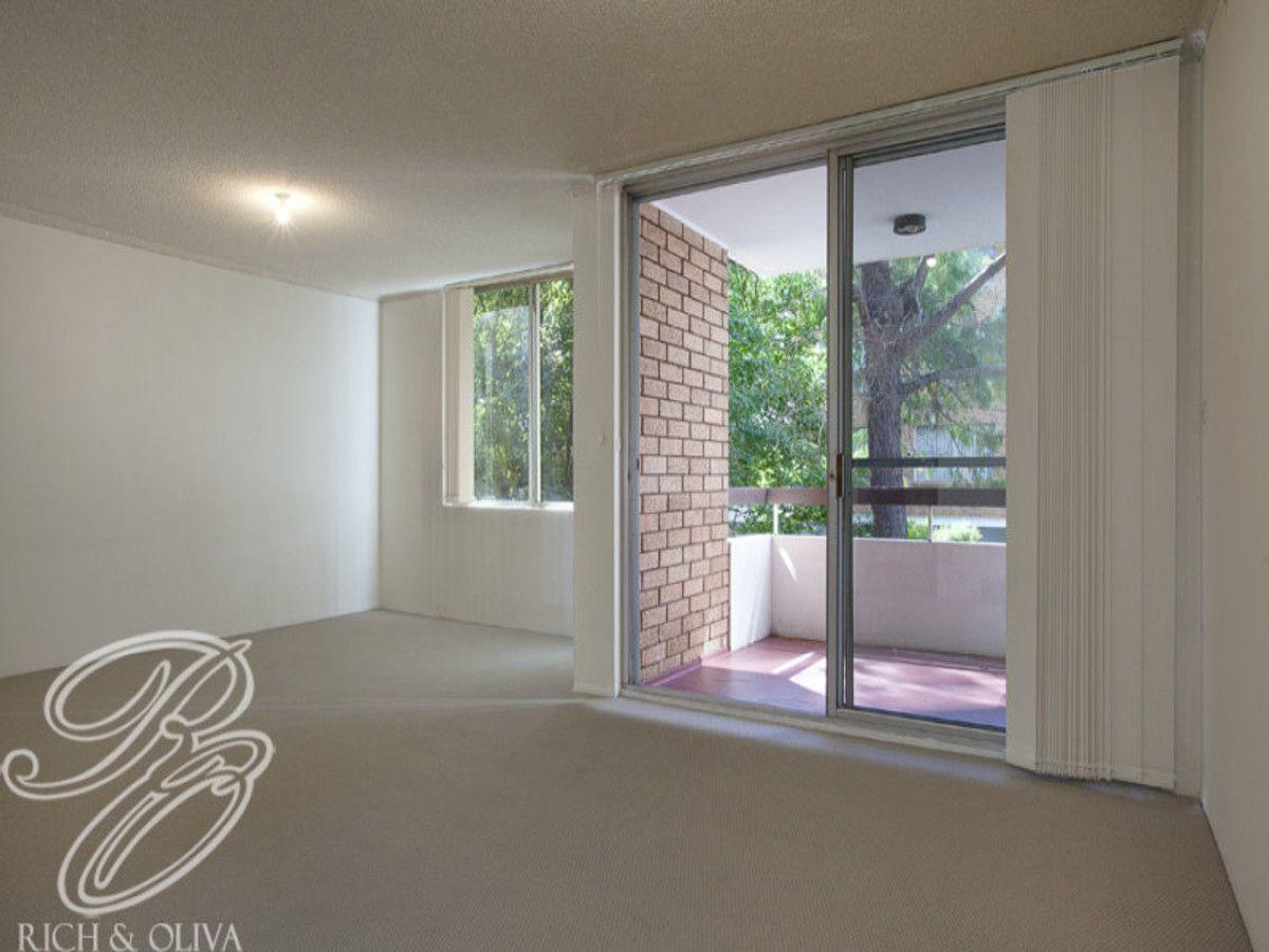 22/26 Belmore Street, Burwood NSW 2134, Image 2