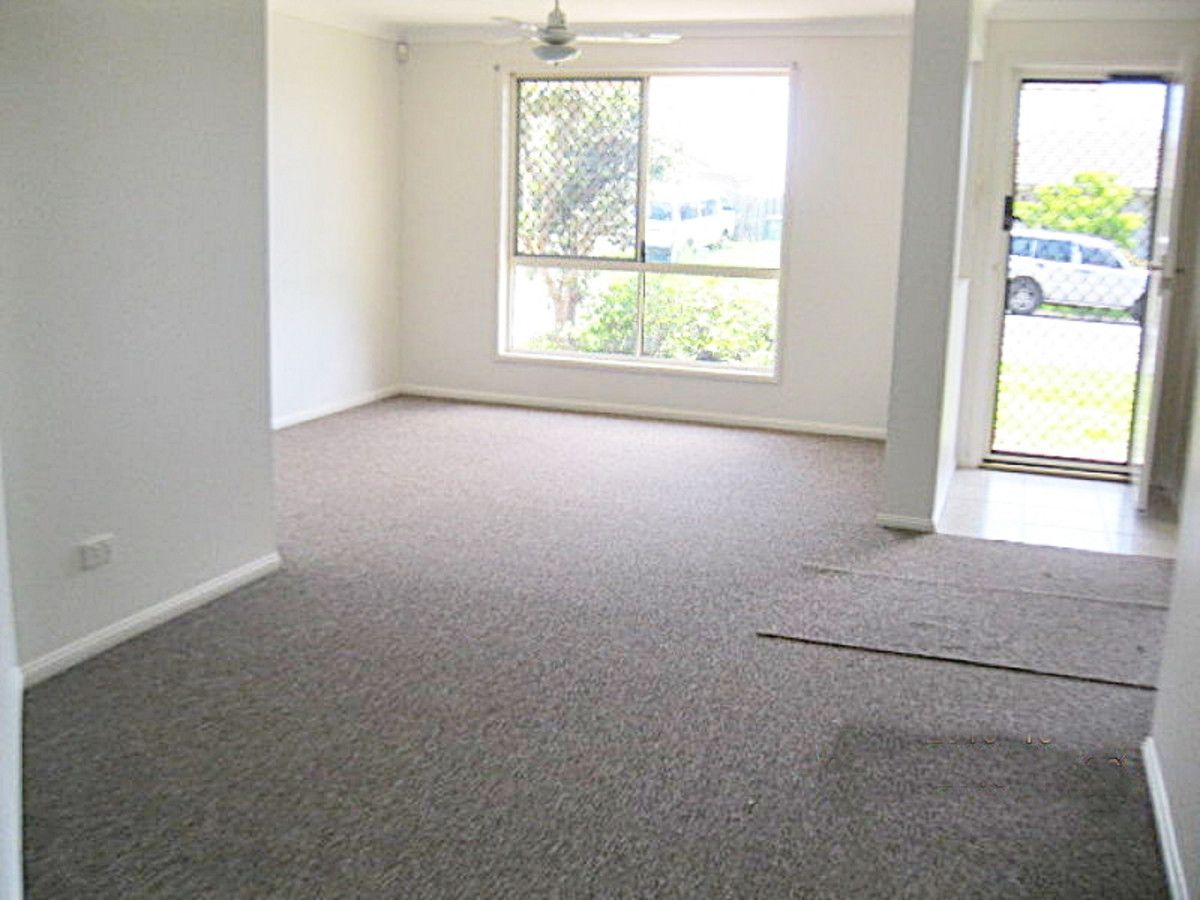 22 Adelaide Street, Caboolture South QLD 4510, Image 2