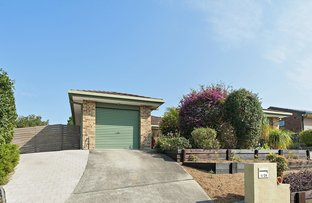 Picture of 1/24 Yachtsman Crescent, Salamander Bay NSW 2317