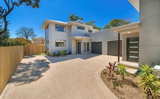 4/77 Livingstone Street, Berserker QLD 4701, Image 1