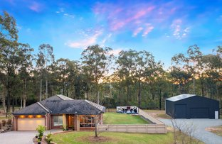 Picture of 69A Hamilton Street, Ellalong NSW 2325