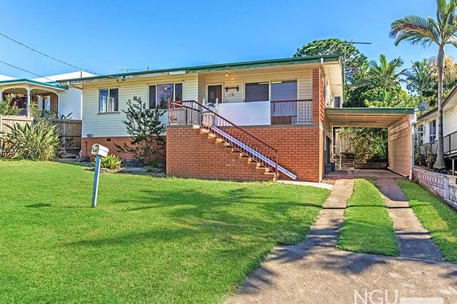 Picture of 64 Samford Road, LEICHHARDT QLD 4305