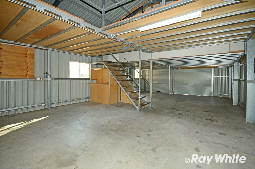21 Mimosa Street, Biloela QLD 4715, Image 2