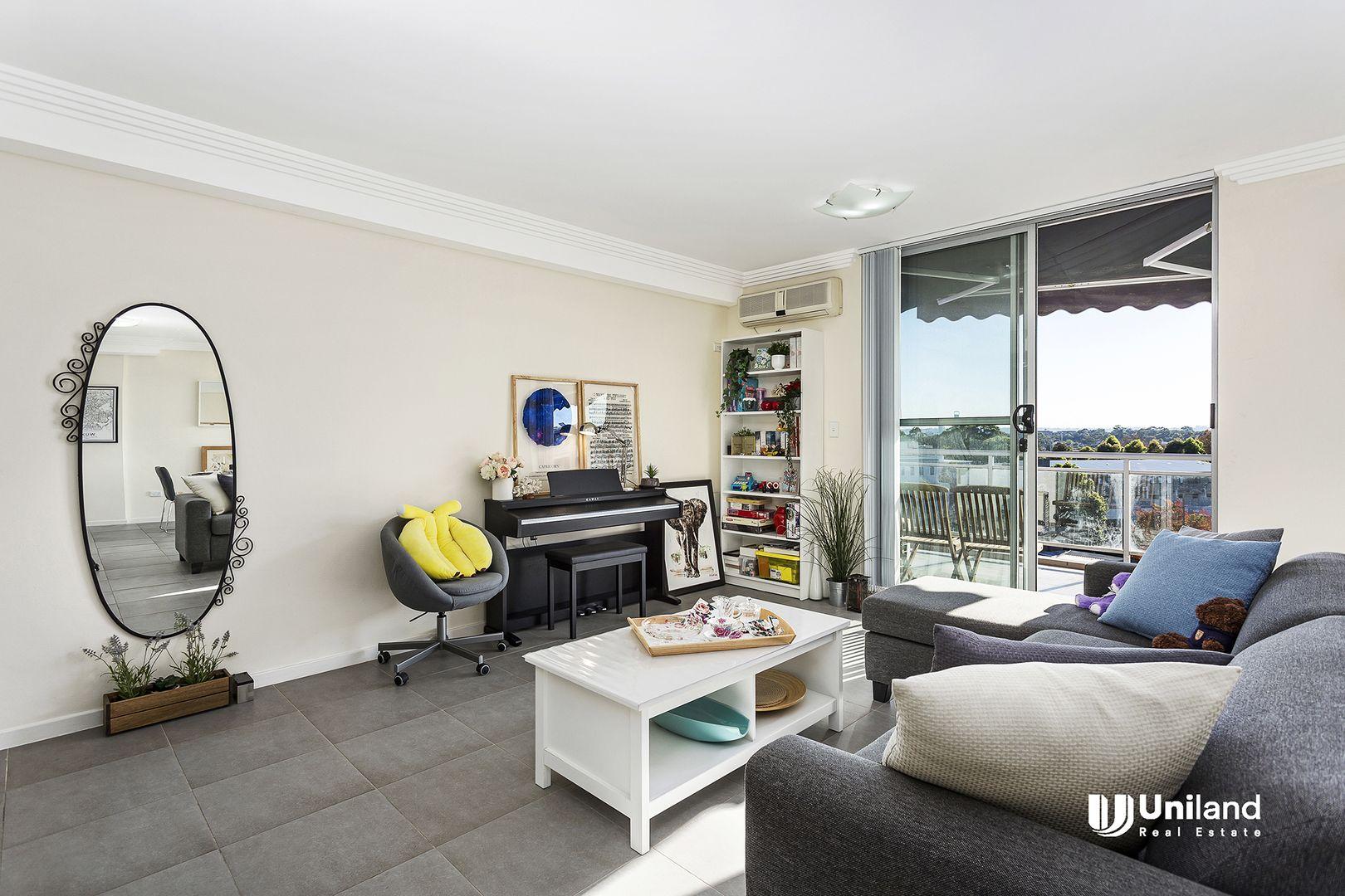 29/146-152 Parramatta Road, Homebush NSW 2140, Image 1