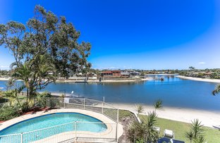 Picture of 4/15 Woomba Place, Mooloolaba QLD 4557