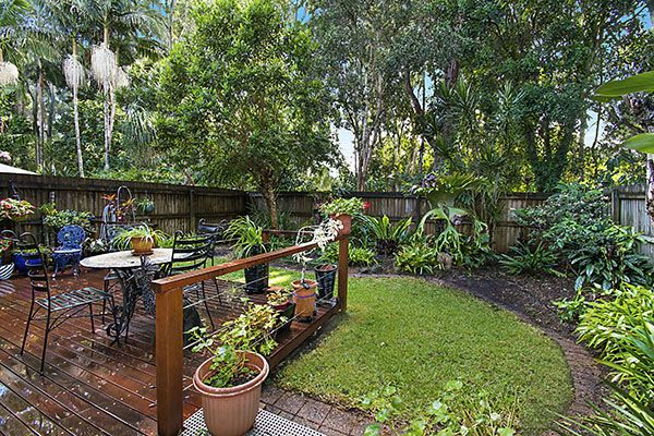 5-7 Sunrise Boulevarde, Byron Bay NSW 2481, Image 1